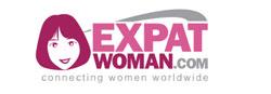 Expat Woman